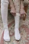 compression support stockings90t.jpg
