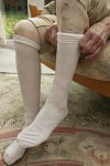 compression support stockings96t.jpg