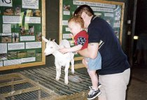 dad & son learning about animals.jpg