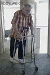 elderly man walking frame2.jpg