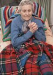 elderly-wintertime04 t.jpg