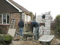 extension in progress - thermollite walls.jpg