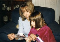 mother & daughter1 reading.jpg