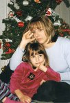 mother & daughter2 sad at Christmas.jpg