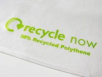 plastic bag that can be recycled.jpg