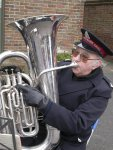 salvation army instrumentalist.jpg