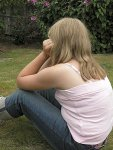 teenage girl unhappy depressed (13).jpg