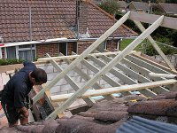 timbers for an extension roof being constructed.jpg