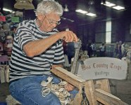 rural crafts making trug .jpg