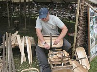 rural crafts trug maker.jpg